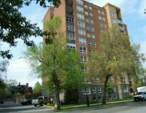373 Laurier Avenue East
