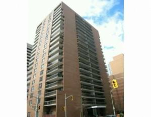 475 Laurier Avenue West
