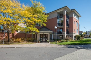 1 Meridian Place Unit 204