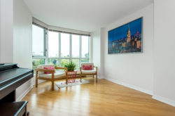 Ottawa condos for sale