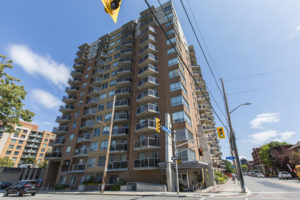 429 Somerset St. West Unit 409
