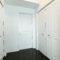242 Rideau Street Unit 2803
